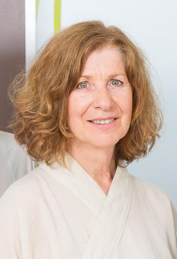 Barbara Kuhnert | Onelife Praxis