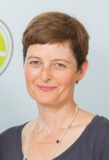 Kathleen Schulz | Onelife Praxis